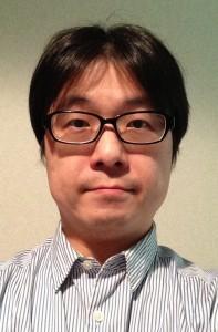 CFPS-face-Kurashige